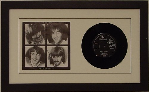 Record Album Cover Frames Lp Frames For Album Artwork