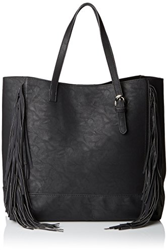 urban-originals-star-shooter-shoulder-bag-black-one-size