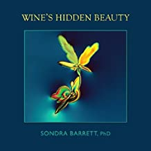 Wine's Hidden Beauty by Sondra Barrett (2009-12-15)
