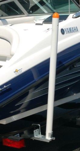 Tie Down 86105 Boat Guide - Pair ()