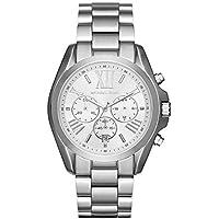 Relógio Michael Kors Bradshaw Mk5535/1kn