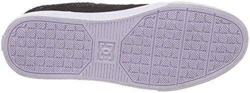 DC Shoes Herren Tonik LE Espadrilles Noir (Bls)
