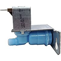 Supco WV2790 Refrigerator Water Valve, Replaces Sub Zero 4202790