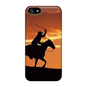 BestSellerWen Fashion Design Hard Case Cover/ Protector For Iphone 6 4.7