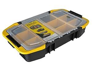 Stanley STST1-71983 - Organizador para caja de herramientas