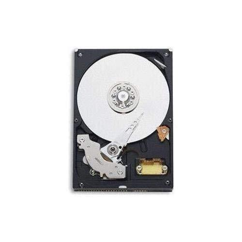 WD WD800AAJB Caviar SE 3.5 80GB IDE Internal Hard Drive 7200rpm 8MB Cache (Certified Refurbished)