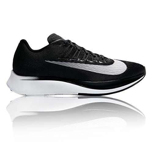 Nike Mujeres Wmns Zoom Fly Black