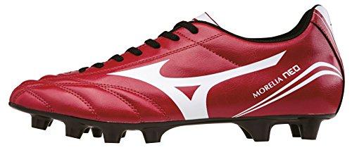 Herren Rot Mizuno Herren Mizuno Rot Fußballschuhe Mizuno Mizuno Herren Rot Fußballschuhe Fußballschuhe Mizuno Rot Herren Fußballschuhe nw1AP8zq