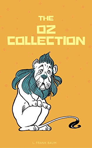 Complete Wizard Collection Active Contents ebook