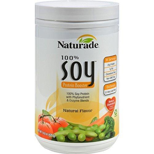 100%% Soy Natural 14.8 OZ