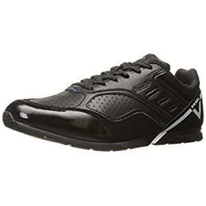 Diesel Men's V-Diction S-Gloryy Fashion Sneaker