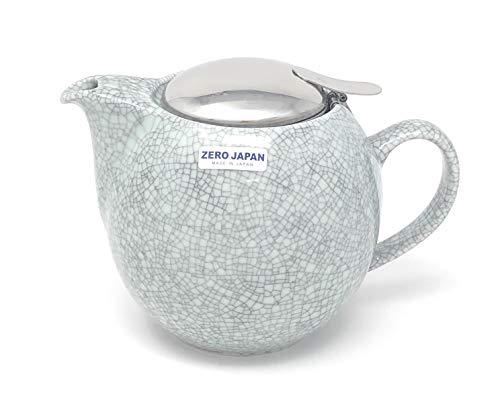 beehouse teapots - 3