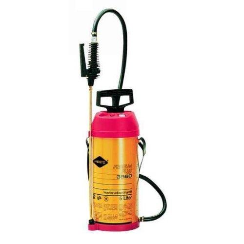 Hochdrucksprühgerät FERRUM PLUS 3580 P