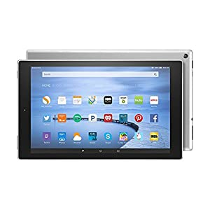 by Amazon(10675)Buy new: $289.992 used & newfrom$289.99