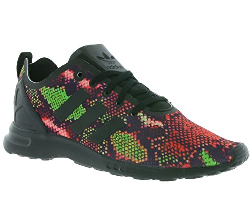 ZX W Smooth Flux adidas Flux Smooth Flux adidas ZX Smooth adidas Flux ZX W adidas W ZX wqEa4FxnxA