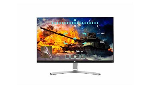 LG-Electronics-4K-UHD-27UD68-W-27-Screen-LED-Lit-Monitor