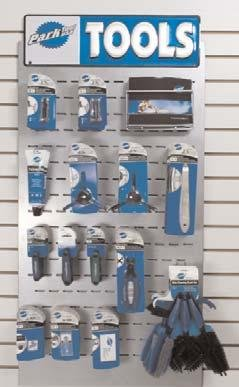 K&L Supply 35-6150 Fold-up Star Shaped Driver Wrench Set