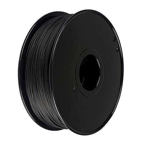 SainSmart-ABS-Conductive-Filament-for-3D-Printers-1kg22lb-Black