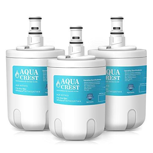 kenmore water filter 9002 - 9