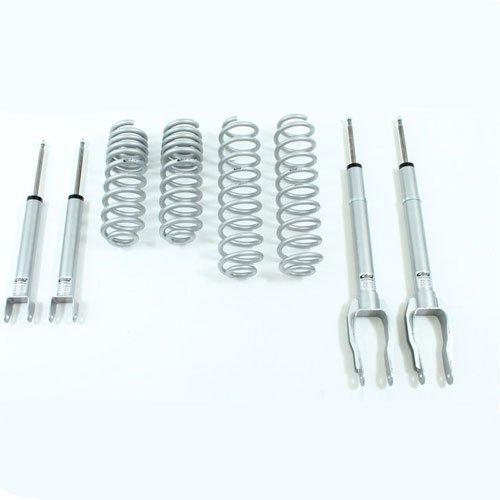 Eibach 28107.980 All-Terrain Lift Kit