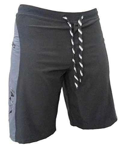 Ginnastica Black Qualità Uomo Ottima Allenamento Da Sanguine Per Crossfit Pantaloncini nbsp;di n1FgwqTP