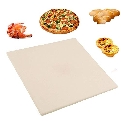 Bestselling Pizza Grilling Stones