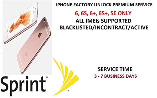sprint-usa-iphone-factory-unlock-66-6s6s-se-premium-service-all-imeis-supported-blocked-imei-reporte