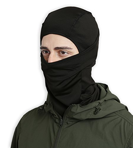 Balaclava-Windproof-Ski-Mask-Cold-Weather-Face-Mask-for-Skiing-Snowboarding-Motorcycling-Winter-Sports-Ultimate-Protection-from-the-Elements-Fits-under-Helmets