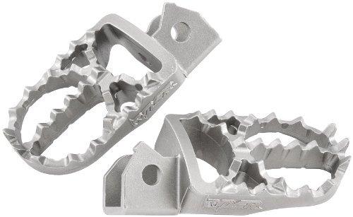 MSR Foot Pegs - Standard/-- by MSR