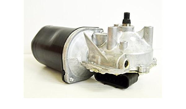 23001902: Motor Limpiaparabrisas Delantero - NUEVO desde LSC: Amazon ...