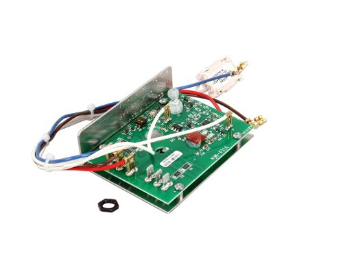 Vita-Mix 15762 Speed Control Circuit Board