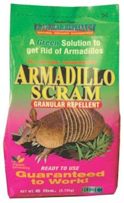 6lb-armadillo-scram
