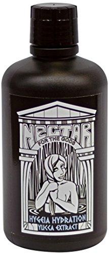 Nectar for the Gods 746248 Fertilizer, 1 Quart 32 Ounces, Black