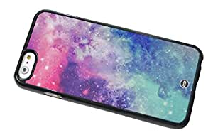 1888998468700 [Global Case] Galaxy Space Infinity Tiger Stars Nebulae Unicorn Sky Universe Hipster Horse Feather Constellation Étincelle (TRANSPARENT CASE) Snap-on Cover Shell for Samsung Galaxy S2