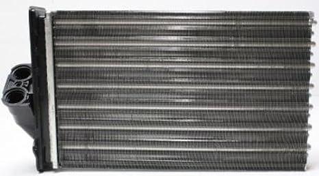 Amazon Cpp Heater Core For 9605 Chrysler Town Country. Cpp Heater Core For 9605 Chrysler Town Country Voyager Dodge Caravan. Toyota. 1998 Toyota Corolla Heater Core Diagram At Scoala.co