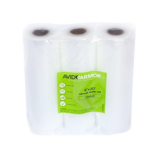 vac food bags - 8