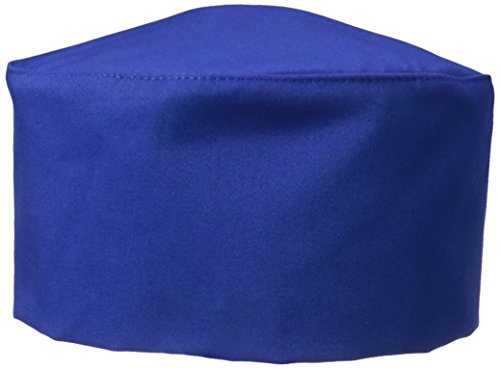 Uncommon Threads Unisex Beanie, Royal, One -