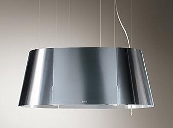 Amazon.de: elica extractor hoods island kitchen hood twin 65414590 2