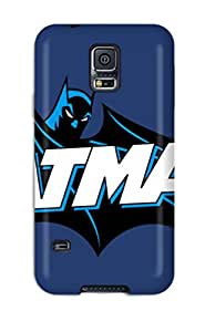 Cute High Quality Galaxy S5 Batman Case 4863105K87810590