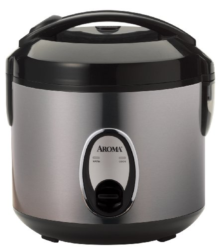 rice cooker aroma 2 8 cup - 5