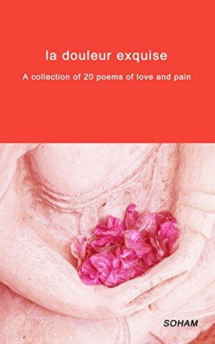 La Douleur [Pdf/ePub] eBook