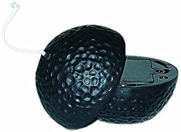 Piatnik 7511 - Tick Tack Bumm Compact