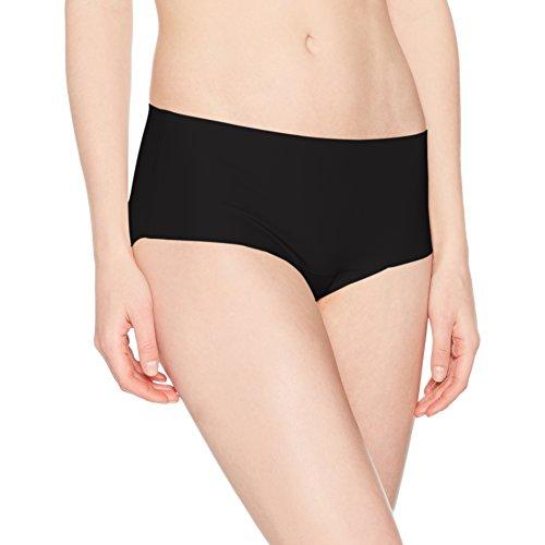 Buy no vpl underwear