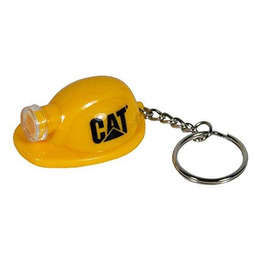 caterpillar-cat-hardhat-flashlight-key-chain