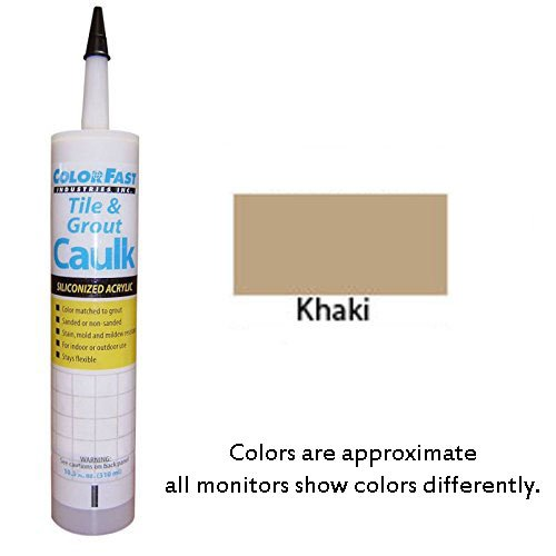color-fast-caulk-matched-to-southern-grouts-and-mortar-color-line-khaki-unsanded-smooth