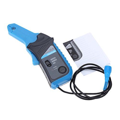 Hantek® CC-65 AC/DC Current Clamp Meter Multimeter with BNC Connector -