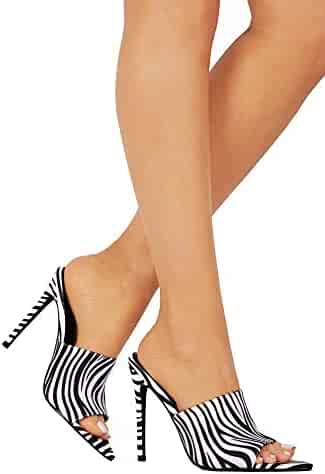 aa0965adcdd Shopping Hot Heels Shoetique - Color  13 selected - Shoe Size  14 ...
