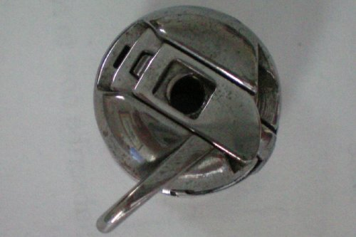 Brother VX 1500 Sewing Machine Replacement Part -- Bobbin Holder Cover -- as shown