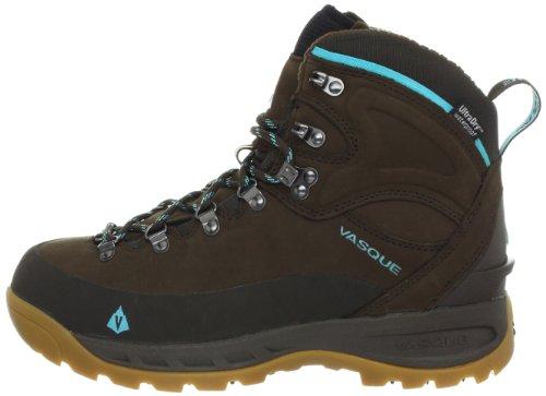 Vasque Women S Snowblime Winter Hiking Boot Hiking Boots