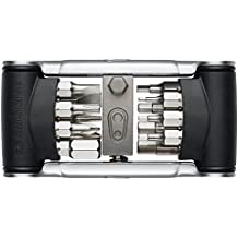 Crankbrothers B-Series B17 Tool